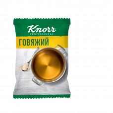 """Бульон говяжий """"Knorr"""" (0,7 кг)"""