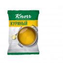 """Бульон куриный """"Knorr"""" (0,7 кг)"""