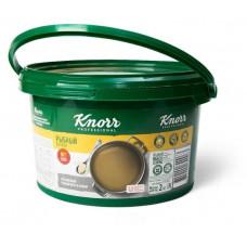 """Бульон рыбный """"Knorr"""" (2 кг)"""
