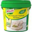 """Бульон рыбный """"Knorr"""" (0,75 кг)"""