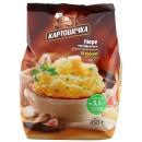 """Пюре картофельное """"Картошечка"""" (450 г)"""
