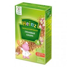 """Каша """"Heinz"""" безмолочная гречневая (200 г)"""