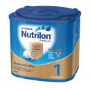 """Заменитель материнского молока """"Nutrilon-1"""" Premium (400 г)"""