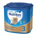 """Заменитель материнского молока """"Nutrilon-3"""" Premium (400 г)"""