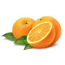 Апельсины оранжевые (1 кг)