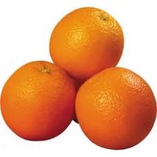 Апельсины для сока (1 кг)