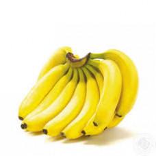 Бананы (19 кг)