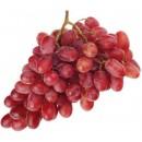 Виноград красный Кримсон (1 кг)