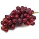 Виноград красный Ред Глоб (1 кг)