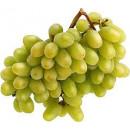 Виноград зеленый Томсон (1 кг)