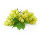 Виноград зеленый кишмиш (1 кг)
