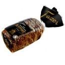 """Хлеб Бурже """"Fazer"""" в нарезке (350 г)"""