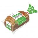 """Хлеб """"Fazer"""" Здоровая рожь в нарезке (250 г)"""