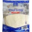 Тортилья пшеничная HS 25 см (12 шт.)