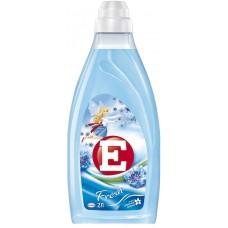 """Кондиционер для белья """"E"""" Fresh (2 л)"""