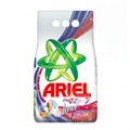 """Стиральный порошок """"Ariel"""" автомат для белого белья (3 кг)"""