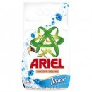 """Стиральный порошок """"Ariel"""" автомат для белого белья (4,5 кг)"""