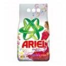 """Стиральный порошок """"Ariel"""" автомат для цветного белья (3 кг)"""