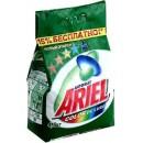 """Стиральный порошок """"Ariel"""" автомат для цветного белья (4,5 кг)"""