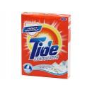 """Стиральный порошок """"Tide"""" для ручной стирки (400 г)"""