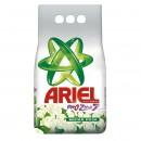 """Стиральный порошок """"Ariel"""" автомат для белого белья (9 кг)"""