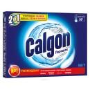 """Средство для смягчения воды """"Calgon"""" (550 г)"""