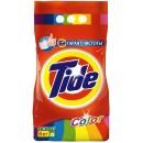 """Стиральный порошок """"Tide"""" автомат для цветного белья (6 кг)"""