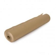 Бумага для выпечки 38 см (50 м)