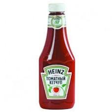 """Кетчуп """"Heinz"""" (8 х 1 л)"""