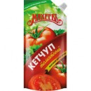 "Кетчуп ""Махеевъ"" томатный (260 г)"