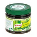"""Итальянские травы в масле """"Knorr"""" (340 г)"""