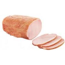 """Карбонад свиной варено-копченый """"Полендвица"""" (~ 1 кг)"""