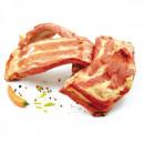 """Ребра свиные копченые """"Анком"""" (~ 2,5 кг)"""