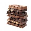 В данной категории представлены различные виды шоколавда отечественного и импортного производства.