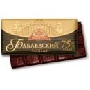 """Шоколад """"Бабаевский"""" элитный (100 г)"""