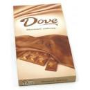 """Шоколад """"Dove"""" молочный (90 г)"""