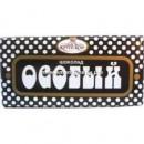"Шоколад ""Особый"" (90 г)"