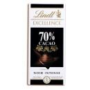 "Шоколад ""Lindt"" Excellence 70% какао (100 г)"