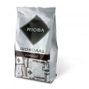 """Шоколад """"Rioba"""" горький 72% какао (800 г)"""
