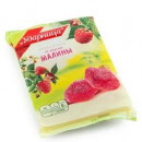 "Мармелад ""Ударница"" малина (325 г)"