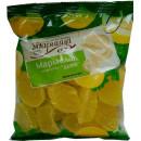 """Мармелад """"Ударница"""" спелая дыня (325 г)"""