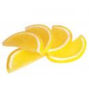 """Мармелад """"365 дней"""" лимонные дольки (250 г)"""