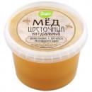 Мед Разнотравье (1 кг)