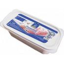 """Мороженое """"HS"""" клубничное (2,5 кг)"""