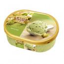 "Мороженое ""Carte d'Or"" pistachio (500 г)"