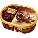 "Мороженое ""Carte d'Or"" triple chocolate (500 г)"