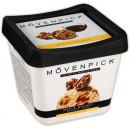 "Мороженое ""Movenpick"" с грецким орехом (450 г)"