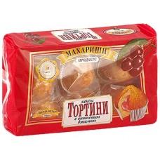 """Кексы Тортини """"Махариши"""" вишневые (200 г)"""