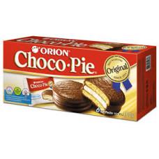 "Печенье ""Choko Pie"" (180 г)"