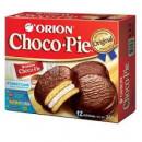 "Печенье ""Choko Pie"" (360 г)"
